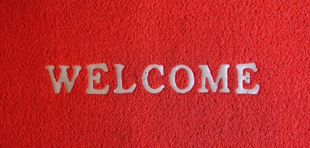 Blog Derecho-Chile, ¡Bienvenidos!