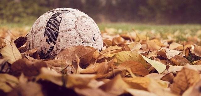 """CA acoge recurso en contra de la ANFP, por cobro de 50 mil UF como condición para que el club Deportes Valdivia participe en el torneo """"Primera B""""."""