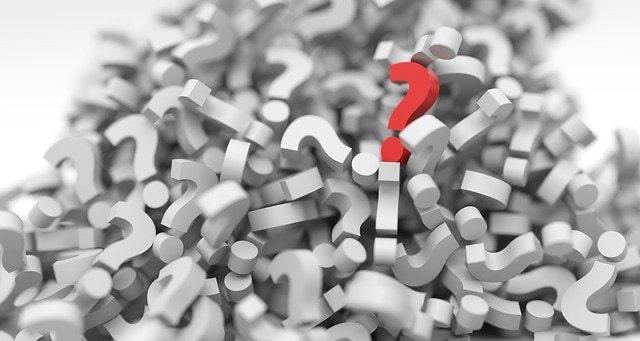 Marca Comercial, las 10 preguntas más importantes, II parte.