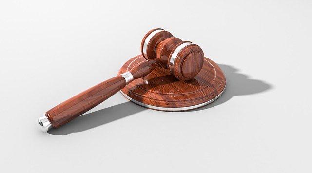 Corte Suprema confirma pago de indemnización de $3.655 millones pese a prescripción de acción penal está prescrita. Rol Nº 18.602-2015.