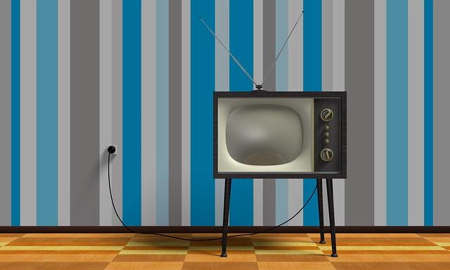 CORTE A. DE SANTIAGO CONFIRMA MULTA DE 150 UTM A CANAL DE TV POR DIFUNDIR ANTECEDENTES DE MENOR DE EDAD.