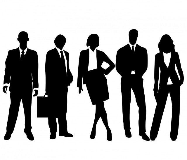 Auto Acordado, abogados habilitados para cargos judiciales.