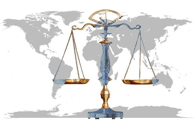 Sentencia que determina que sí se puede arribar a acuerdos reparatorios, pese a que se encuentra prohibido por el artículo 19 de la Ley 20.066 por aplicación del Convenio 169.