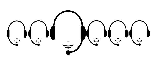 C.S. ACOGE RECURSO DE PROTECCIÓN Y ORDENA A EMPRESA DE TELEFONÍA PONER FIN A ACOSO TELEFÓNICO A CLIENTE POR LLAMADAS DE COBRANZA. Rol N° 99.862-2016.