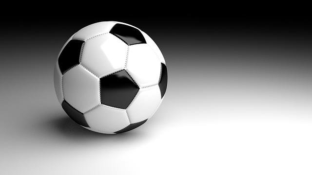 CA de Santiago rechazó recurso de nulidad y confirmó la sentencia que ordenó a la ANFP a pagar $43.470.430, por concepto de bono de desempeño, a ex integrante del cuerpo técnico de la selección nacional de fútbol.