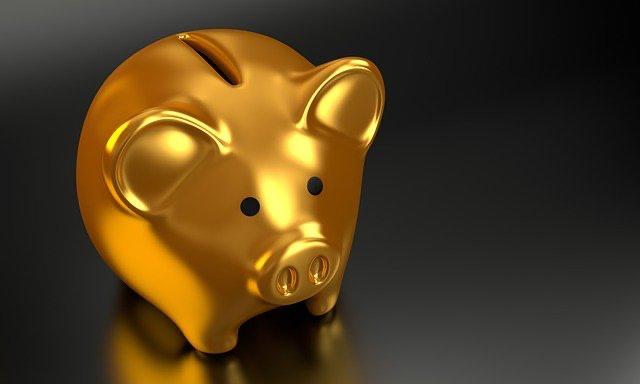 CA acoge recurso de protección en contra de BancoEstado, que había denegado apertura de cuenta corriente por antecedentes comerciales previos. N° 99.110-15.