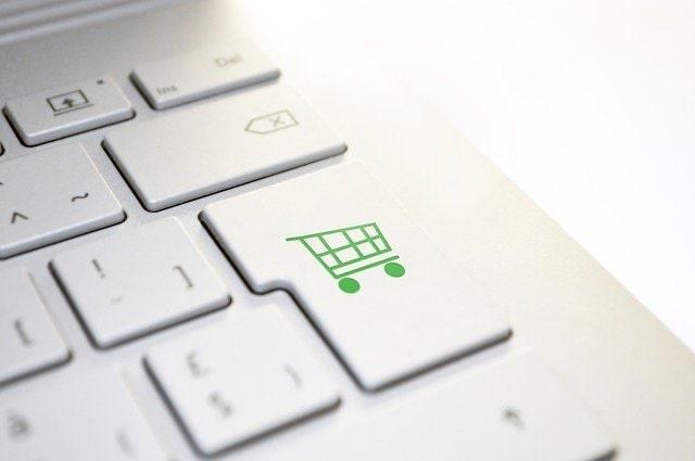 Formación del consentimiento en el comercio electrónico.