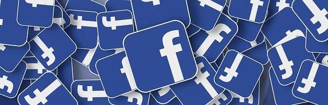 Sentencia judicial de la C. Suprema en la que obliga a dar de baja fotografía de un grupo de Facebook.
