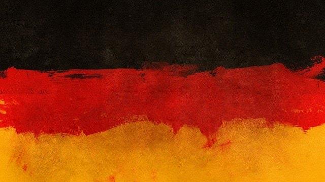 Nacionalidad alemana, ¿Cómo adquirirla?