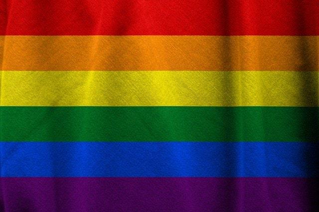 Matrimonio homosexual celebrado/reconocido en Chile.