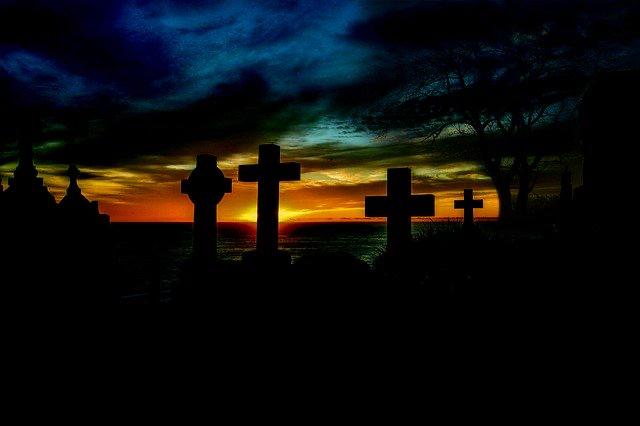 Corte de Apelaciones de San Miguel condena a cementerio por no permitir sepultación a pagar una multa de 50 UTM, y 5.000.000 de pesos por daño moral.