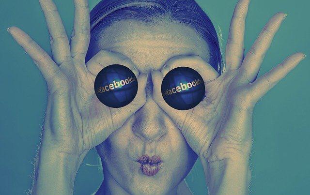 Recurso de Protección rechazado por no existir riesgo cierto respecto de fotografía no autorizada, toda vez que, se decidió retirar de Facebook.