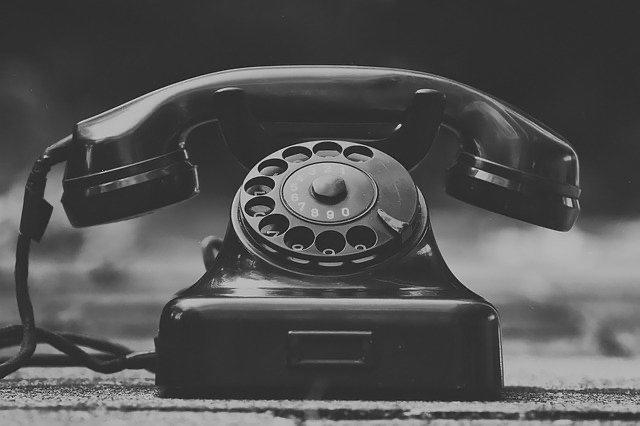 CORTE DE SANTIAGO ACOGE RECURSO DE PROTECCIÓN Y ORDENA A BANCO FALABELLA CESAR ACOSO TELEFÓNICO A CLIENTE.