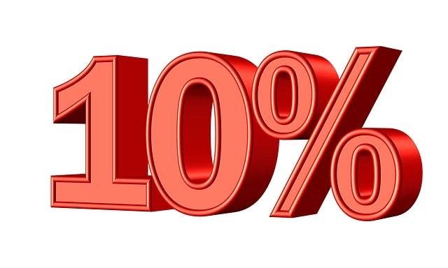 MODELO Y PASOS PARA SOLICITAR RETENCIÓN JUDICIAL DEL 10% DE LOS FONDOS EN LA AFP.