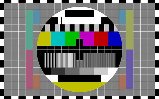 CORTE SUPREMA CONFIRMA SENTENCIA QUE ORDENÓ A RED DE TELEVISIÓN CHILEVISIÓN ELIMINAR REPORTAJE DE DENUNCIA POR FALTA DE OBJETIVIDAD Y SERIEDAD.