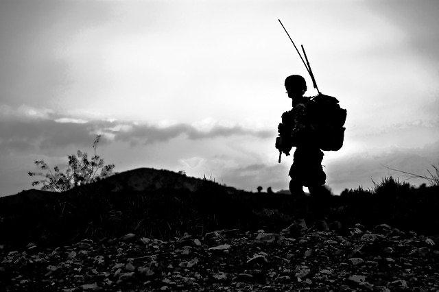 C. A. de la Serena: la autoridad militar ha actuado de forma ilegal y arbitraria al establecer el toque de queda y ordena a jefe de la defensa regional abstenerse a decretarla nuevamente.