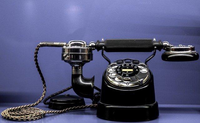 CORTE DE SANTIAGO ORDENA A BANCO PONER FIN A LLAMADOS TELEFÓNICOS POR COBRO DE DEUDA AJENA.