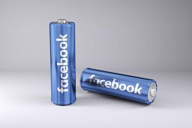 La controversia del botón me gusta de Facebook.