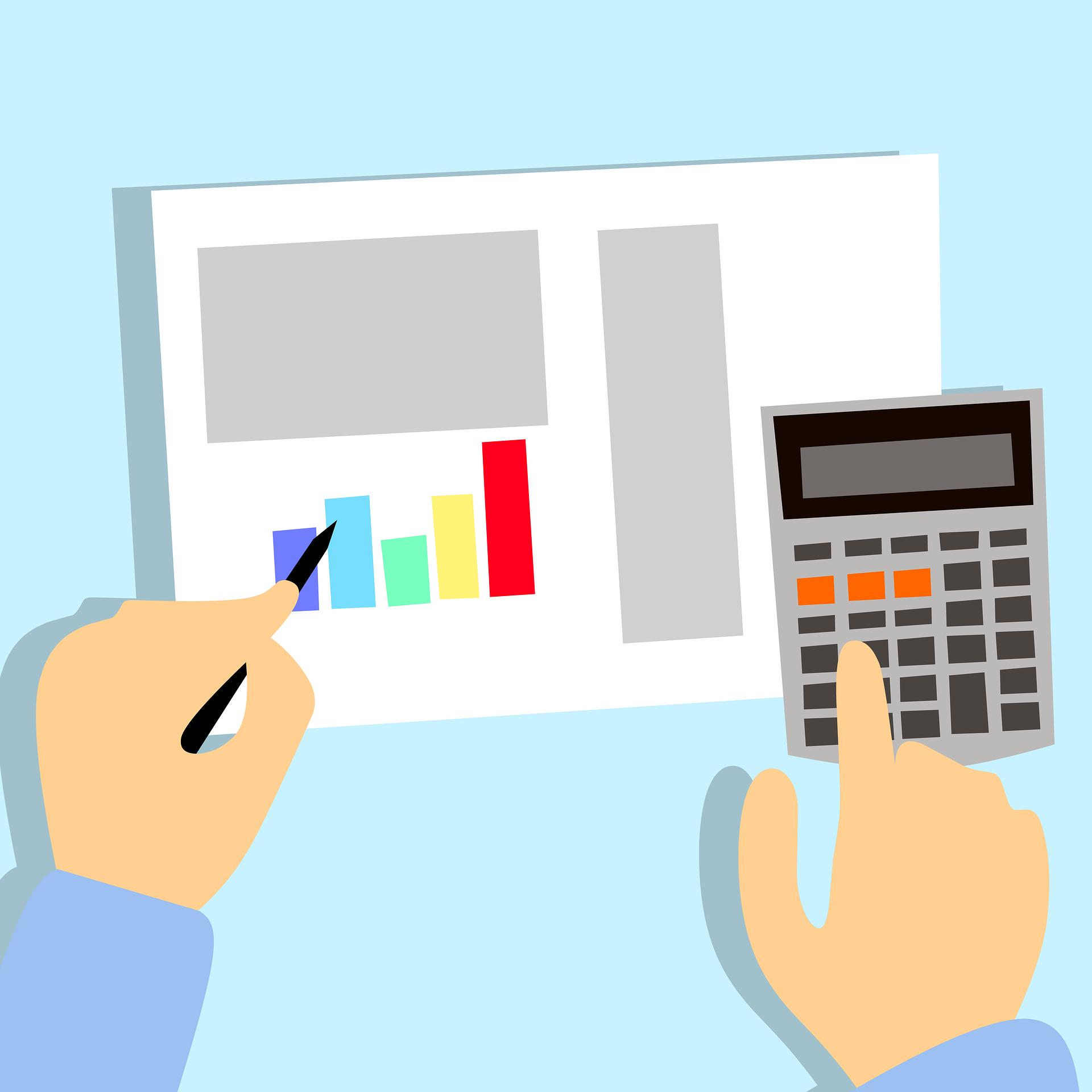 Resumen de las Medidas Tributarias Adoptadas en el Decreto N° 420 del Ministerio de Hacienda debido al COVID-19.