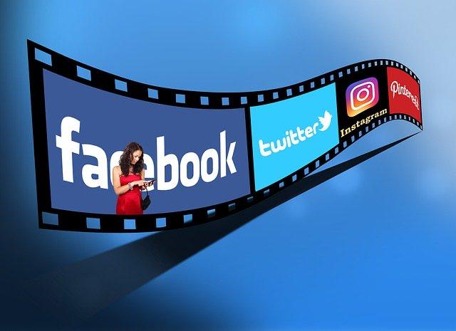 Recurrente reconoce que información expuesta en Facebook fue obtenida por comentarios de terceros. Sentencia Rol Nº684-2012.
