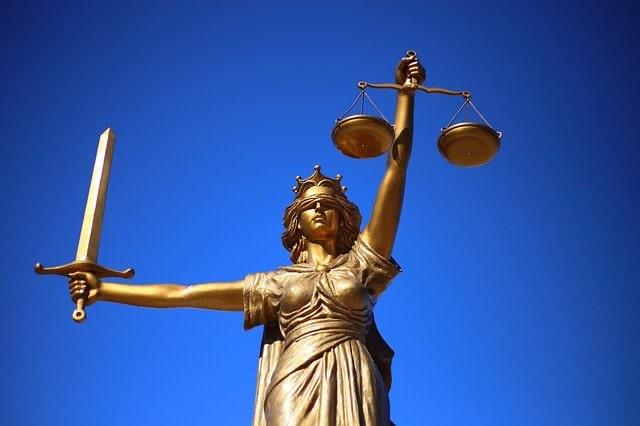 Sentencia sobre presunta infracción del Convenio 169 de la OIT.