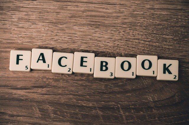 Recurso de protección acogido contra particular, por realizar imputaciones difamatorias, deshonrosas y difusión de las mismas por Facebook, en descrédito de recurrente, en ámbito personal, público y político.