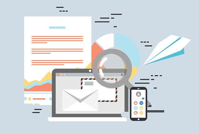 Registro de Bancos de Datos Personales. El Registro Civil el deber de llevar un registro de bancos de Datos Personales a cargo de organismos públicos.