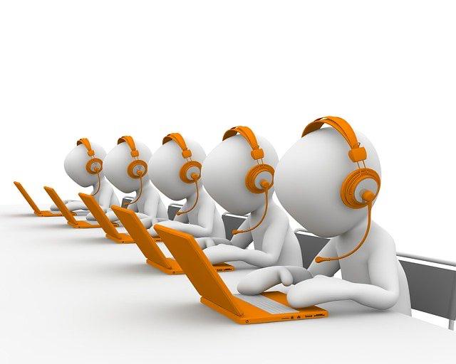 CORTE DE SANTIAGO ACOGE RECURSO DE PROTECCIÓN Y ORDENA A CLÍNICA CESAR ACOSO TELEFÓNICO POR COBRO DE DEUDA.