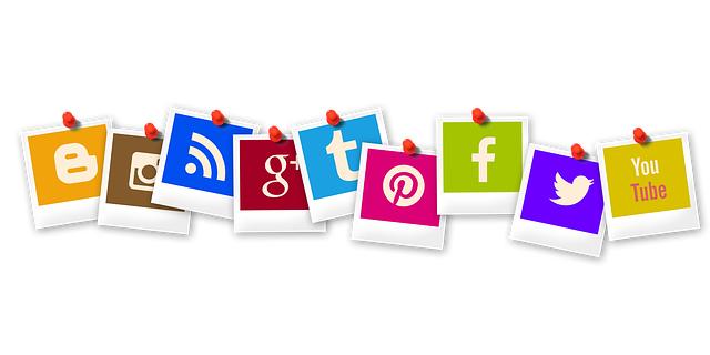 Boletín N° 10816-07 busca incorporar el uso de plataformas electrónicas y de redes sociales en la propaganda electoral.