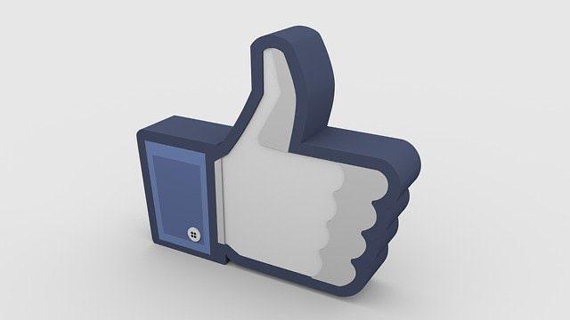 Página de fans en facebook vs Página Web propia.