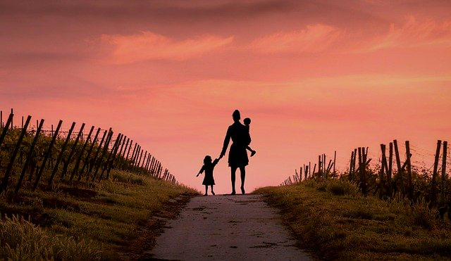 Divorcio unilateral por cese de convivencia.