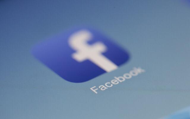 Corte Suprema ordena eliminar foto de cédula de identidad subida en Facebook, sin contar con el consentimiento del trabajador. Rol Nº 7148-2015.