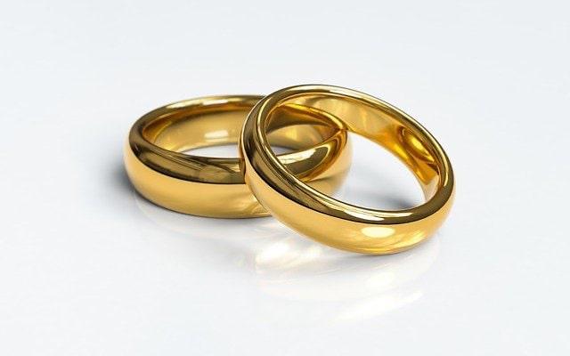Divorcio chileno en Alemania, ¿es posible?