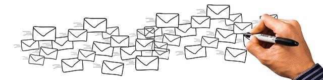Email Marketing con Mailrelay.