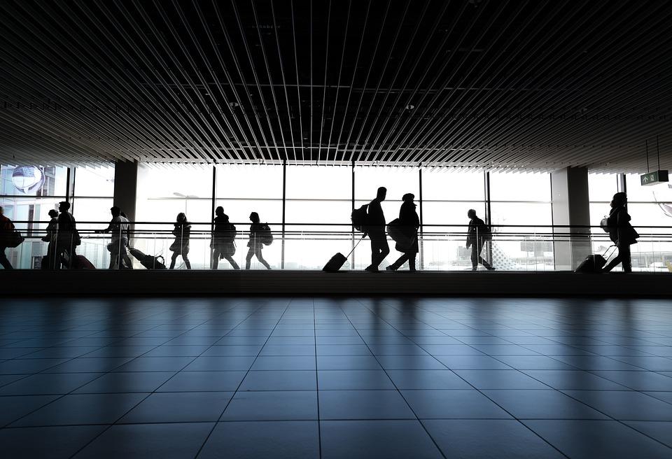 Pasajes aéreos: Conozca sus derechos como consumidor