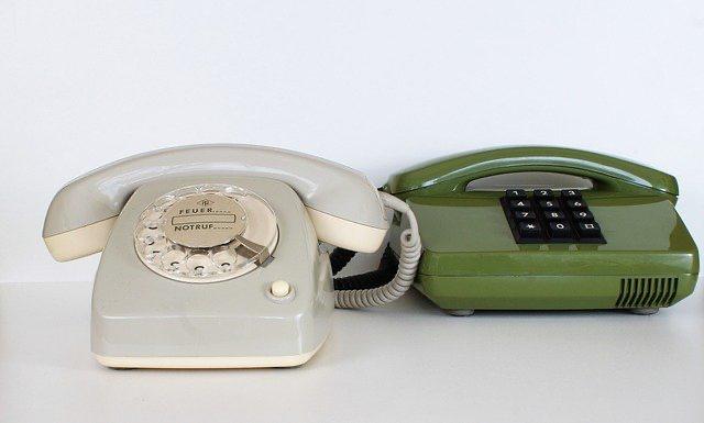 C. Suprema ordena pago de horas extras trabajadas los domingos por telefonistas de call center.