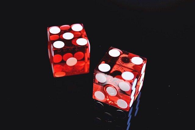 C. de Santiago confirma resolución que ordenó a casino entregar información sobre plataforma virtual.